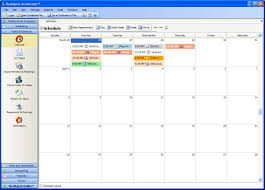 work schedule excel template download and monthly shift schedule