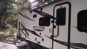 Jayco Awning Replacement Awning Replacement Jayco Rv Owners Forum