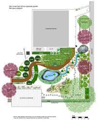Heather Gardens Floor Plans Japanese Garden Design Plans For Small Land Spacious Land Smart