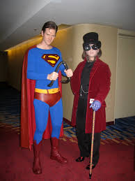 file superman and willy wonka jpg wikimedia commons