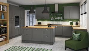 Designer Kitchens Uk by Moben Kitchen Designs Latest Gallery Photo