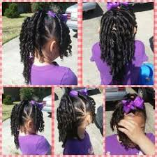 hair dos for biracial children hair styles for biracial girls hair styles pinterest hair style