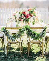 ms events event rentals charlottesville va weddingwire