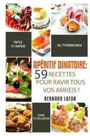 livre de cuisine thermomix gratuit recettes pour thermomix livre de recettes 50 recettes de famille