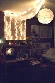 led lights for dorm dorm room decor lights freedesigns me