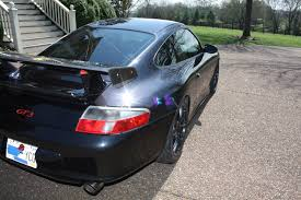 porsche 911 forum 996 porsche 911 996 gt3 track car rennlist porsche