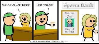 Whoops Meme - whoops meme by bobafett344 memedroid