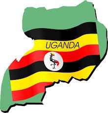 Flag Of Tanzania North Tanzania Clipart Clipground