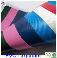 Curtain Side Material Truck Siding Material Truck Siding Material Suppliers And