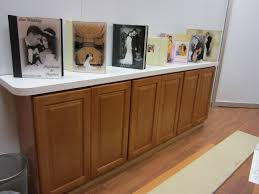 Wholesale Kitchen Cabinets Perth Amboy Nj Cabinets By Marciano Corp Staten Island Ny 10309 Yp Com