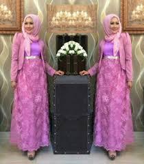 model baju muslim modern baju muslim modern cantik model terbaru murah