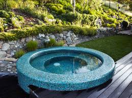 aquascapes pools aquascape premier custom crafted poolshome aquascape premier