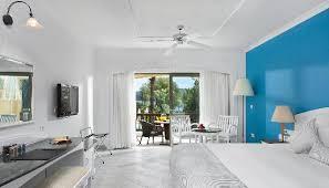 divan hotel bodrum divan bodrum 104 豢1豢2豢1豢 prices hotel reviews turkey