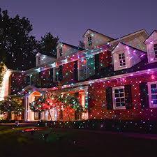 motion laser light projector christmas laser lights outdoor projector lights moving motion laser