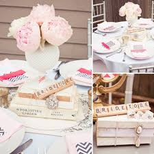 bridal tea party we need ideas for a vintage breakfast tea party bridal shower