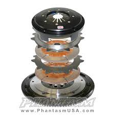 97 honda civic clutch replacement 4 8026 b disc clutch kit with forged steel flywheel acura