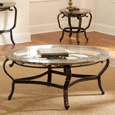 side table designs coffee table black oval antique iron and glass coffee table