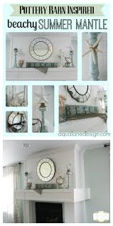 home design sunburst mirror pottery barn window treatments
