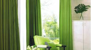 curtains unforeseen dazzling grey and olive green curtains