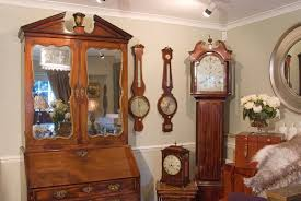 Second Hand Furniture Shops Guildford Reeves Restorations At Coach House Surrey Guildford Furniture