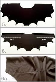 Batman Costume Halloween 10 Bat Costume Ideas Kids Bat Costume