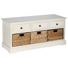 bench bench seat with storage small storage bench seat outdoor