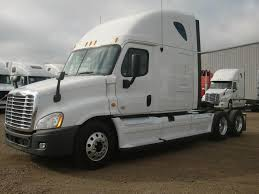 volvo commercial truck dealer near me valleytruckcenters com