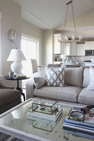 show home decorating ideas interior decorating show