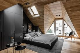 bedroom decor loft room ideas 2 bedroom loft conversion plans