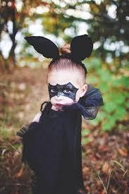 Boys Halloween Costume 25 Infant Diy Halloween Costumes Ideas Infant