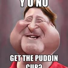 John Goodman Meme - john goodman meme johngoodmanmeme twitter