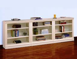 bookcase bench under window bookcase bench imposing doherty house home interior 10