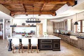 mediterranean designs mediterranean kitchen design home ideas stunning mediteranean