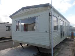 luxury caravans static caravans and lodges for sale in abergele north wales