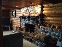 gas fireplace repair dallas home decorating interior design