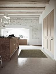 modern kitchen designs images village from arrital classic design meets modern functionality