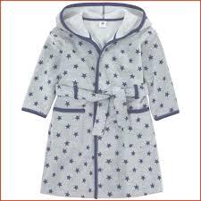 robe de chambre bébé robe de chambre enfants luxury robe de chambre fille polaire robe de