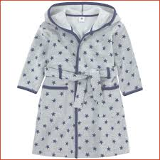 robe de chambre enfant fille robe de chambre enfants luxury robe de chambre fille polaire robe de