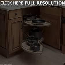 blind corner cabinet organizer best home furniture decoration