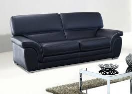 coussin d assise pour canapé canape coussin de canape coussin pour canape cuir marron