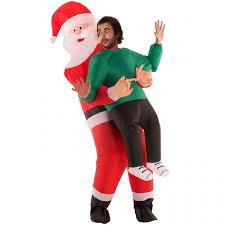 christmas costumes christmas costumes morph costumes us