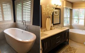 bathroom windows ideas bathroom window ideas for privacy bath in seattle wa
