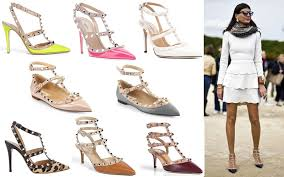 look womens boots sale clothing fashion and clothing for today s