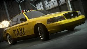 peugeot cars wiki taxi need for speed wiki fandom powered by wikia