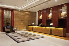 what is a powder room hotel crowne plaza galleria manila philippines booking com