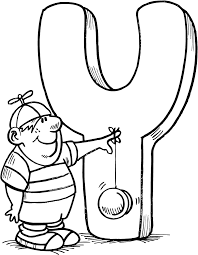letter coloring pages n for nut coloringstar