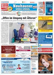 K Hen Online Kaufen Auf Raten Kw 37 2017 By Wochenanzeiger Medien Gmbh Issuu