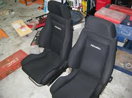 fox mustang seats fox seats what options are there ford mustang forums