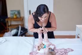 Work Clothes For Nursing Moms Maternity Handsfree Nursing Pumping Bra Line
