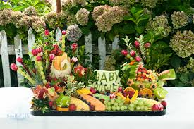 fruits arrangements baby shower fruits arrangemets wow fruits arrangements
